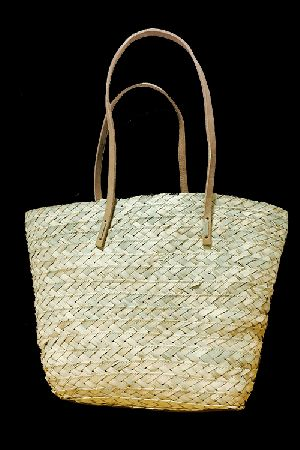 f854d330ef05 Picnic Bag - Manufacturers