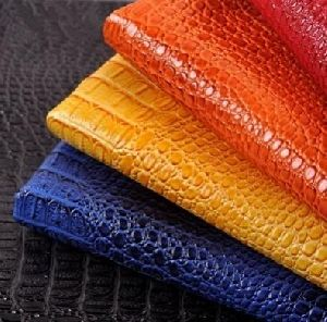 Artificial Leather Cloths
