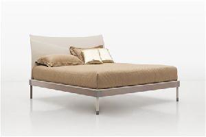 Master Bedroom Sama Bed