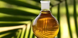 PALM BASED OIL