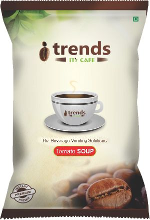 Instant Premix Tomato Soup
