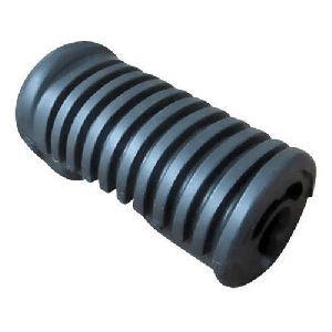 footrest rubber