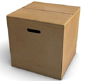 PLY CARDBOARD BOXES