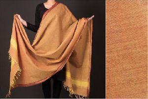 Handloom Pure Cotton Dupatta