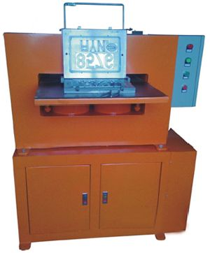 Ind number plate machine cost in bangalore dating