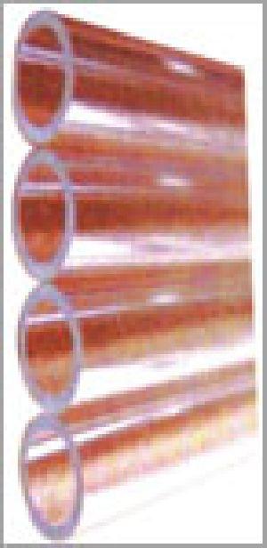 Quartz Silica Tubes And Rods