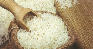 Rice Sona Masuri Premium Export Quality Product