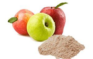 Apple Sugar Powder