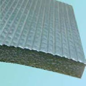 Bubble Wrap Insulation Material,Car Sunshade protection,xlpe