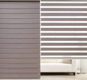 Zebra Blinds Manufacturers Suppliers Amp Exporters In India