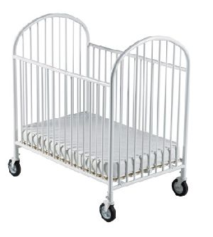 Infant Cribs