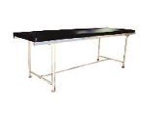 General Examination Table / Bed