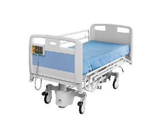 HF1042 - I.C.U. Multi-function Electric Bed With Weighing Scale
