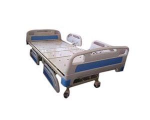 HF1043 Electric ICU Bed