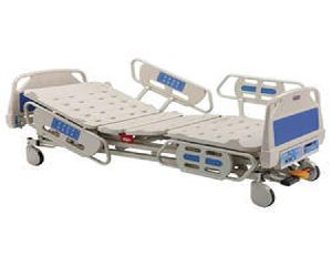 HF1151a - Fowler Bed Manual