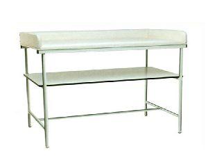 Hf1899 - Swaddling Table