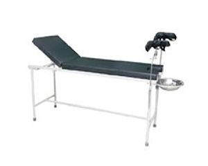 Obstetric / Labour Examination Table