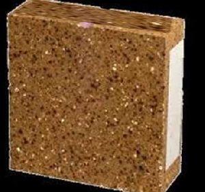 Mag Chrome Bricks