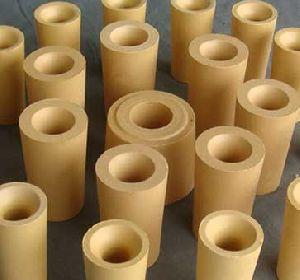 Metal Sealing Nozzle