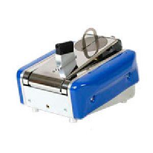 Vop Laser Die Cutting Machine