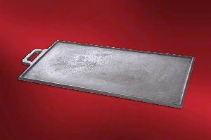 Dosai Plate Rectangular