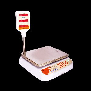 Surprising Table Top Scales In Tamil Nadu Manufacturers And Suppliers Beutiful Home Inspiration Semekurdistantinfo