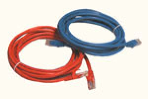 Cables And Ceiling Mount Kits