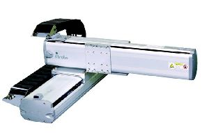 Cartesian Robot - Manufacturers, Suppliers & Exporters in India