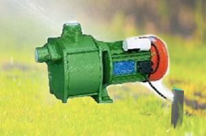Shallow Well Centrifugal Pumps