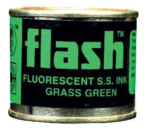 Fluorescent Marking Paint