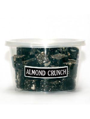 Almond Crunch Chocolate