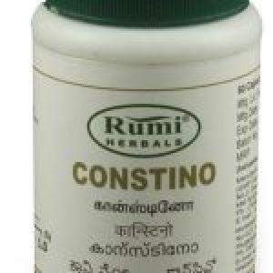 Constino Herbal Capsules