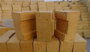 Hot Face Insulation Bricks