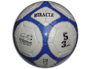 4577 Soccer Ball