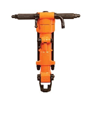 MINDRILL Jackhammer MH505L - 50 lb, 120 cfm