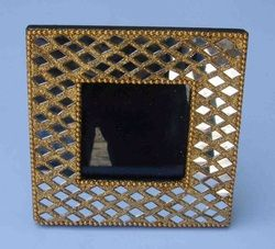Handcrafted Designer Photo Frame