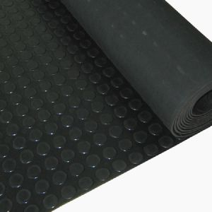 Anti Skid Rubber Mat