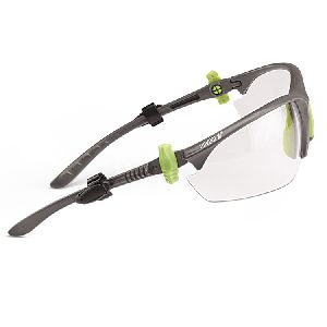 Basic Eye Protection