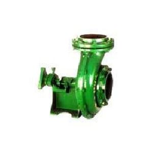 Direct Couple Single Bearing Pump