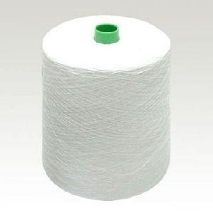Linen White Bleach