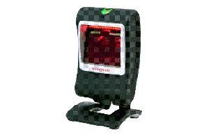 Honeywell Hands Free Imaging Scanner