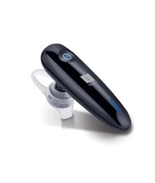 Iball Earwear B3 Bluetooth Headset With Mic