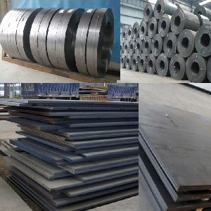 ASTM A516 GR.70BOILER QUALITY PLATES STOCKIST