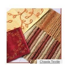 Cotton Rayon Chenille Rugs