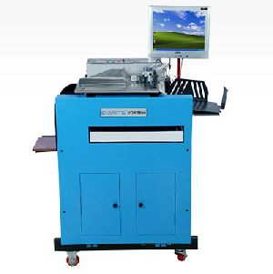 Variable Data Printing Mini