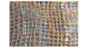 Geo Textiles Mats