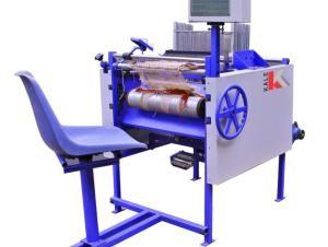 Hand Sample Loom Machine