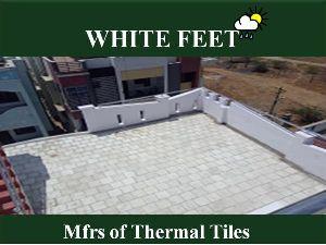 Chemical Resistent Tiles