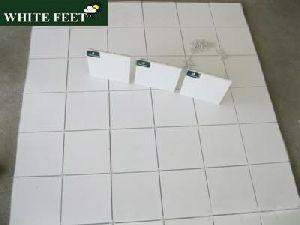 Heat Resistent Tiles