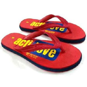 7a1f994b9bc3b Mens Rubber Slippers. Rubber Slippers. Ladies Hawai slipper